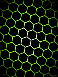 Nike Wallpaper Green And Black