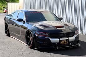 dodge charger 2015 srt8. Perfect Charger APR Performance CW721504  Dodge Charger Front Wind Splitter RT SXT Non In 2015 Srt8 8