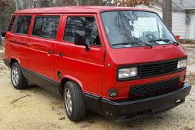 vanagain com a discount parts source for vws specializing in 86 92 2 1l vanagon