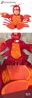 Red Lobster Lincoln Ne 1000 Ideas About Baby Lobster Costume On Pinterest Lobster