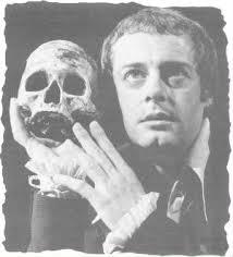 Hamlet Fever Chart