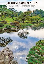 Japanese Garden Theme Japanese Garden Notes A Visual Guide To Elements And Design
