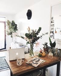 home office work. home office voor meer inspiratie westwingmeshopthelook work