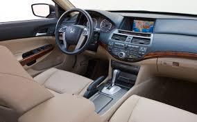 honda accord 2014 interior. Exellent Honda 2014 Honda Accord Interior Photos  Tags Sport Related For  Sedan Intended Honda Accord Interior C