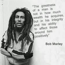 Servant Leadership Quotes Fascinating Servant Leadership Quotes By Famous People Quotesta