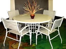 retro aluminum patio furniture. Retro Aluminum Patio Furniture Home Design Ideas Adidasccsonicus T