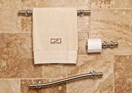 6 tips for grab bar placement