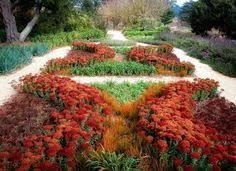 Small Picture Drought Tolerant Garden Design in Australia but also should be