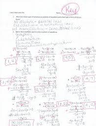 maths homework answers