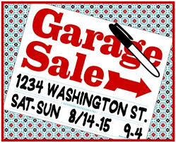 sale signs printable garage sale printables printables group board pinterest yard