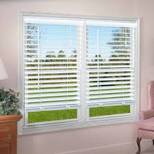 wood roman shades. Cordless Faux Wood Blinds 48x72 Window Roman Shades For Doors 48 X Double Hung
