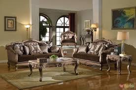 formal living room furniture sets. furniture: eye catching traditional living room furniture design with bronze finish - formal sets