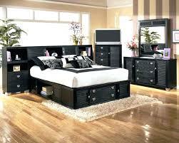 furniture for women unusual bedroom furniture sets unique ideas for women furniture direct