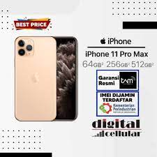 apple iphone 11 pro max gold 256 gb