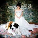 Tell Yer Mama by Norah Jones