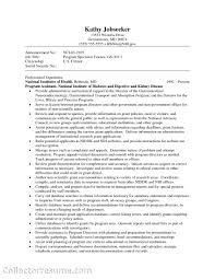 Resume Health Administration Sales Administration Lewesmr