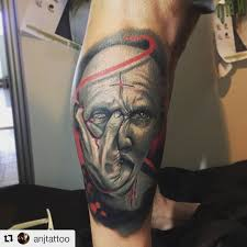 Tattoocollectionkiev Hash Tags Deskgram