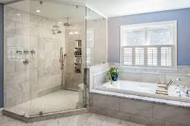 Bathroom Remodeling Costs Bathroom Renovation Costs Bathroom Remodeling Bathroom