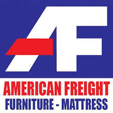 American Freight Furniture and Mattress in Lakeland FL