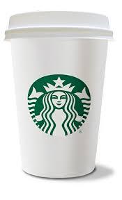 starbucks cup transparent background. Fine Background Starbucks Cup Transparent Background 3 Intended Starbucks Cup Transparent Background C