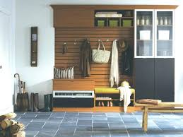 home entryway furniture. Entryway Furniture Storage Mud Room Mudroom Units Sets Kids . Home B
