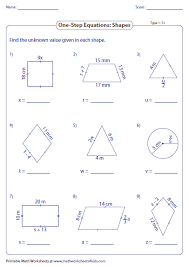 One Step Equations worksheets  including word problems  by Math on besides Solving One Step Equations by Adding or Subtracting  Worksheet as well Solving Linear Equations    Form ax   b   c  A besides Solving One Step Equations  Worksheet in addition solving equations puzzle worksheet   rahotgeosilk22's soup together with One Step Equations besides One Step Equations  Addition and Subtraction   EdBoost besides  furthermore Solving one step equations worksheet pdf also One Step Equations Magic Square   Equation  Multiplication and in addition Solving Algebraic Equations Worksheets 6th Grade   Tessshebaylo. on solving one step equations worksheet