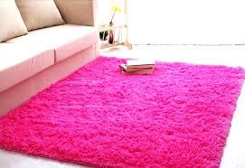 kids area rugs 5x7 pink area rug pale pink rug road nursery kids wool rugs light