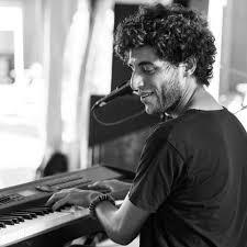 Benjamin Furman Music - Home   Facebook