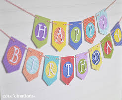 DIY-Birthday-Banner-Darice-9