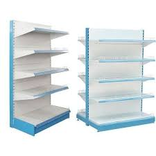 store display shelves. Exellent Display Retail Display Shelving For Mall With Store Shelves L