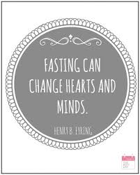 Fasting Quotes Delectable Fasting Quotes Google Search Quotes Fasting Pinterest