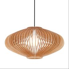 buy pendant lighting. keiko wood pendant light buy lighting d