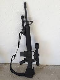 Elite Colt Delta 1911forum Ar Sporter 15 Hbar A2 xw1YxqR