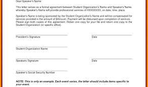 Student Agreement Contract Lending Money Cash Loan Contract Template Free Agreement – konfor