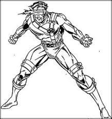 See more ideas about x men, cyclops x men, cyclops. 10 Printable X Men Coloring Pages Ideas Coloring Pages X Men Superhero Coloring