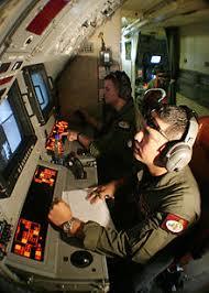 Naval Aircrewman Wikipedia