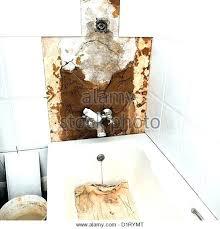 installing a bathtub installing a bathtub installing a new bathtub installing new bath taps in new installing a bathtub