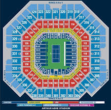 Pan American Center Seating Chart With Rows Hard Rock Live Online Charts Collection