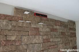 airstone wall
