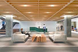 cisco offices studio oa ac. Cisco Offices Studio Oa Ac O