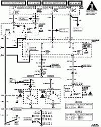 Cadillac deville wiring diagram radio factory 2000 diagrams