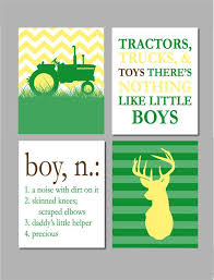 John Deere Coat Rack 100 John Deere Kids Room Decor John Deere Bedroom Decorating Ideas 95
