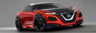 new nissan z 2018.  2018 with new nissan z 2018 n