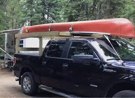 canoe in truck bed – strdm.info