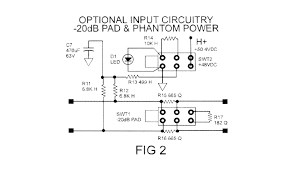 xlr wire digram detoxme info in 5 pin dmx wiring diagram on fancy DMX Lighting Wiring xlr wire digram detoxme info in 5 pin dmx wiring diagram on