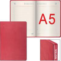 Блокноты и записные книжки <b>Galant</b> купить, сравнить цены в ...
