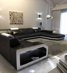Wohnzimmerschrank Landhausstil Weiß Das Beste Von 36