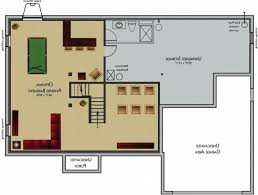 basement design tool. Unique Basement Design Software Tool Floor Plan R
