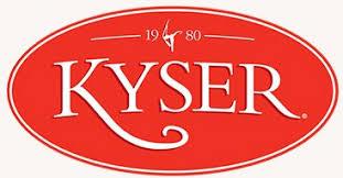 Официальный дилер <b>Kyser</b> (Кайзер) в Москве — интернет ...