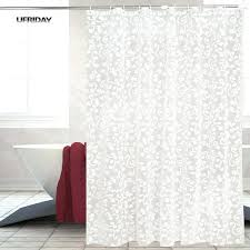 shower curtain material shower curtain fabric yardage shower curtain material by the yard uk